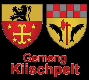 «Looss dech Impfen!» Impfaktioun an der Gemeng Kiischpelt