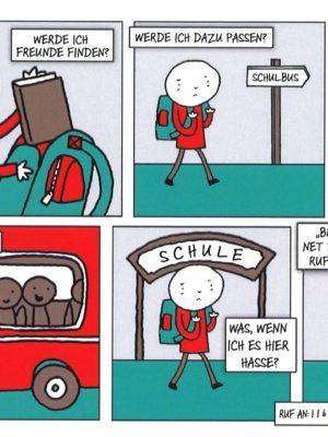 Bod_Schulanfang_de