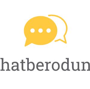 KJT - Nouveau service - Chatberoodung