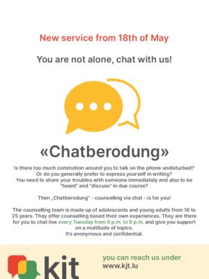 Chatberoodung_En