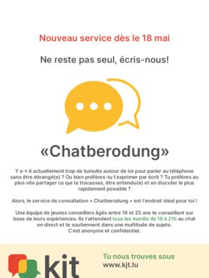 Chatberoodung_Fr
