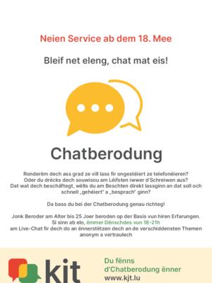 Chatberoodung_Lu