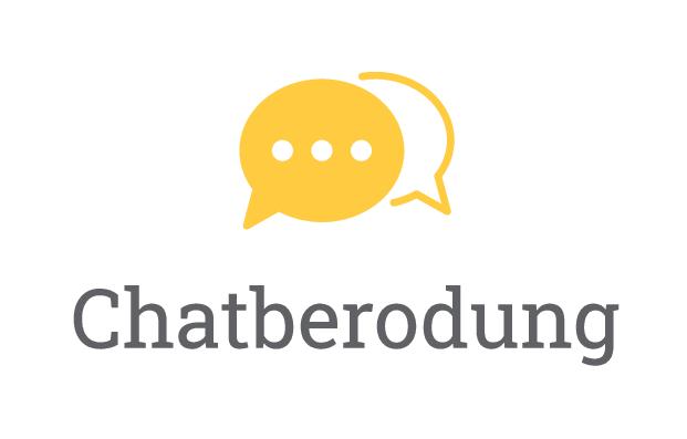 Logo_Chatberoodung