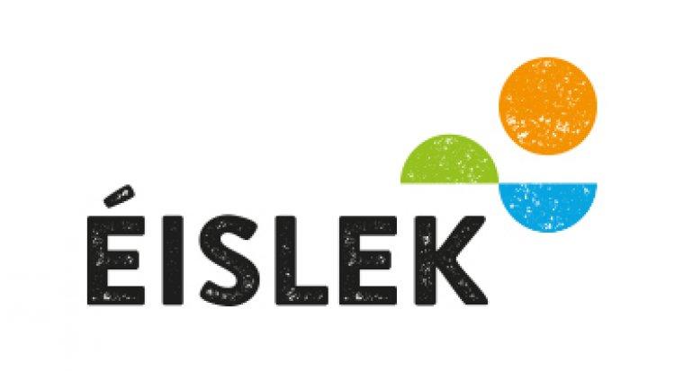 Eislek Logo