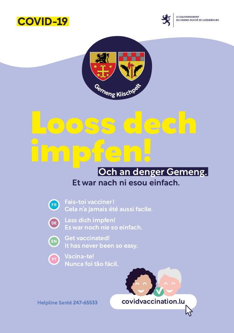 2021-09-29_Flyer_Loossdechimpfen_Kiischpelt_WEB